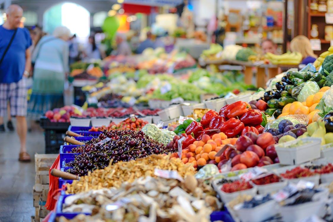 Shopping in San Miguel de Allende
