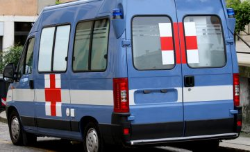 911 experience mexico hospital we expats insurance