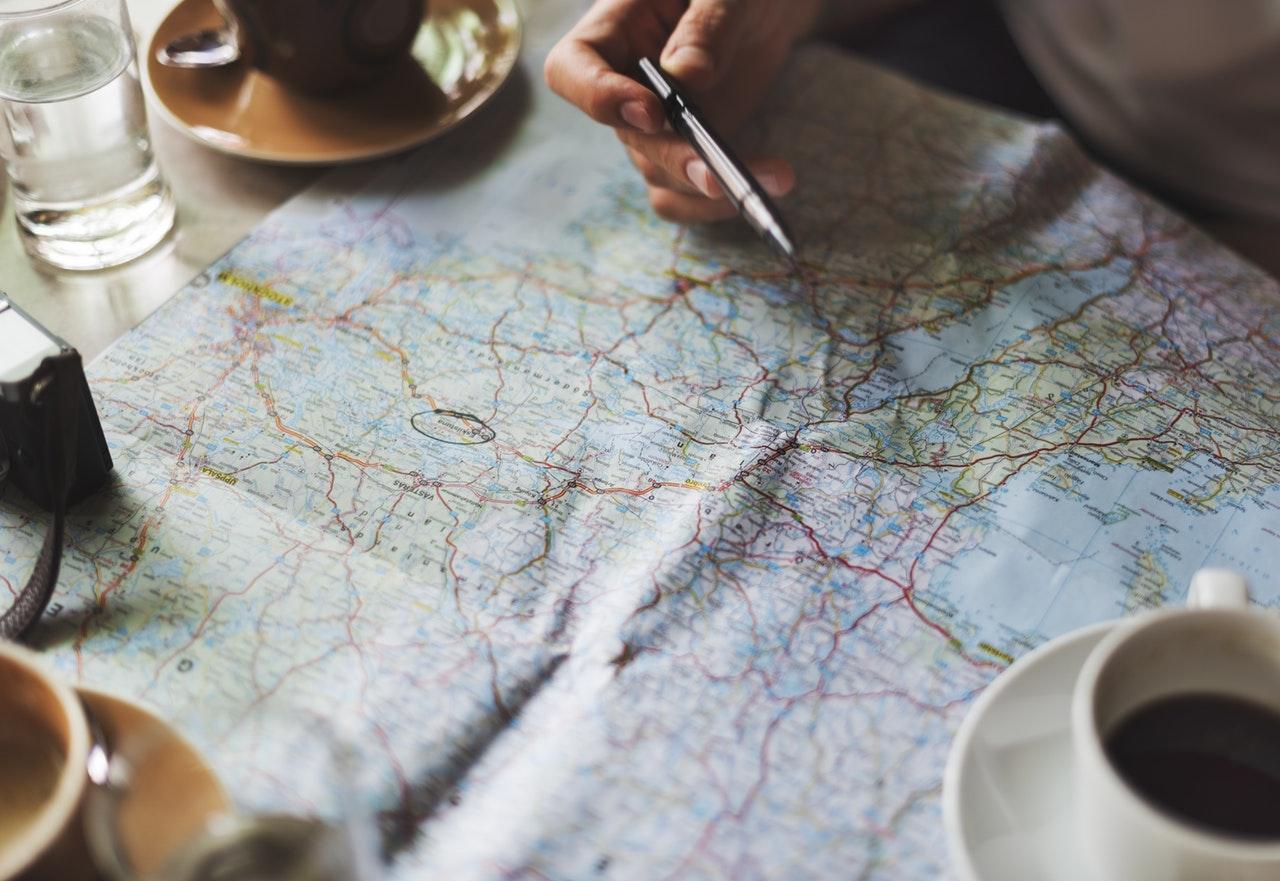 Health Insurance vs Travel Insurance