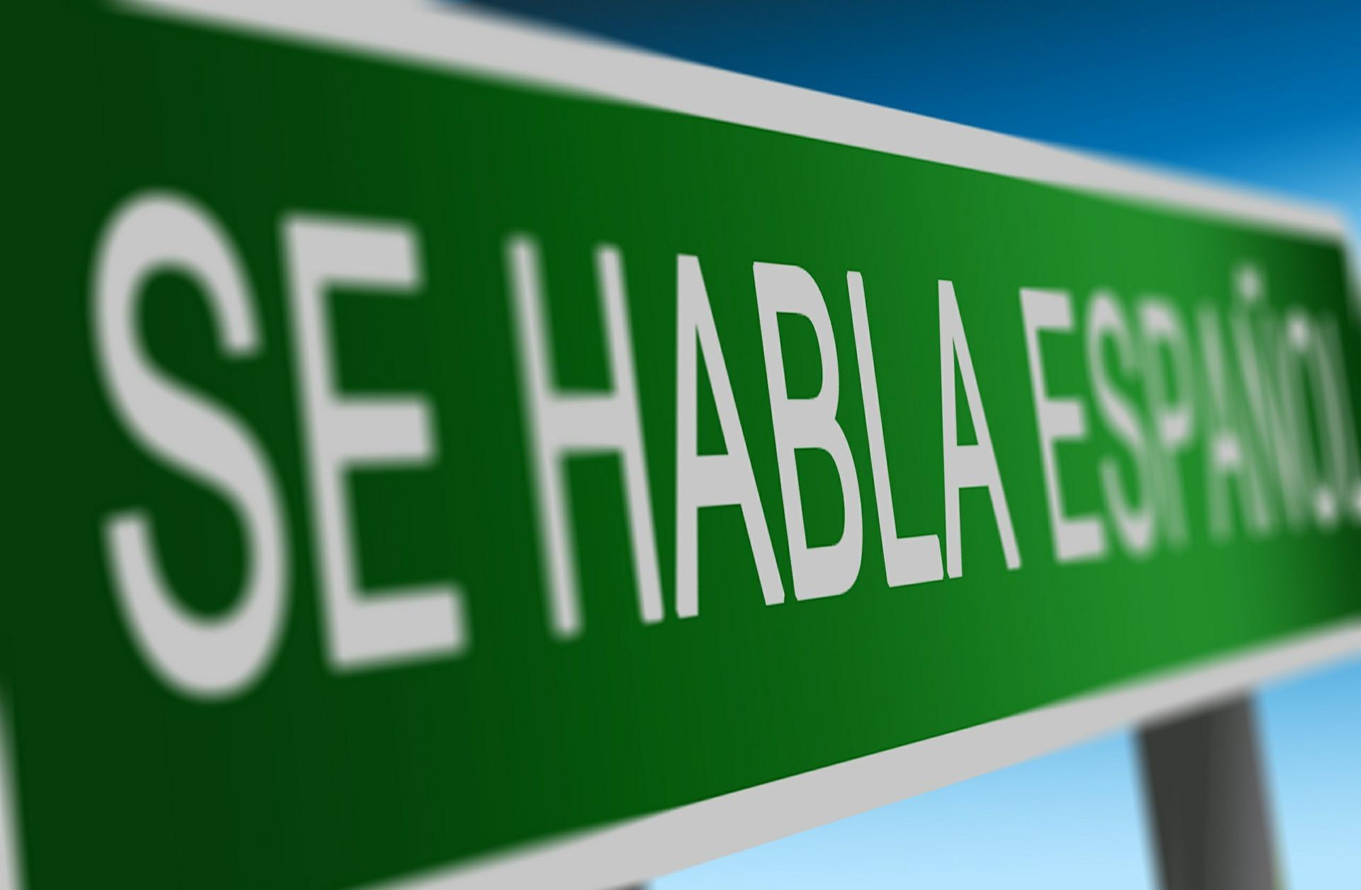 The best language schools in San Miguel de Allende