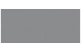 WeExpats PA Group Logo International Health