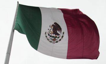 WeExpats Expat Guide to the Mexican Elections