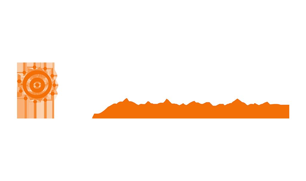 Novamar Logo White Square