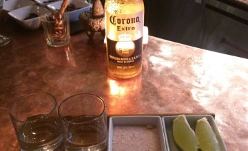 WeExpats Insurance Tequilla vs Mezcal Difference