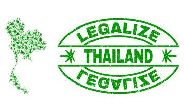 How to Get Medical Marijuana in Thailand